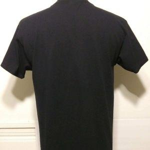 Star Wars Shirts - Princess Leia Star Wars Shirt New Large